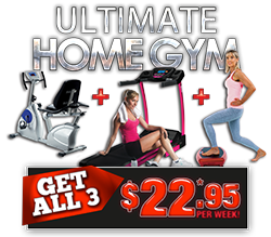 ultimate-home-gym-2295