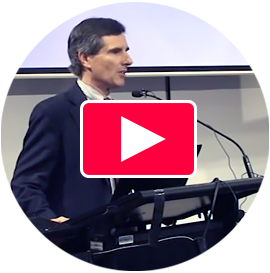 Watch video from the University of the sydney about sitting and vibration machines