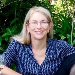 Jolene Southey