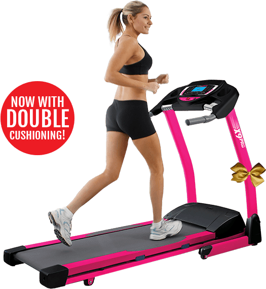 treadmills for sale
