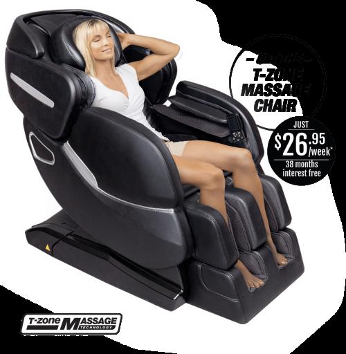 MCH-EDM1-chair