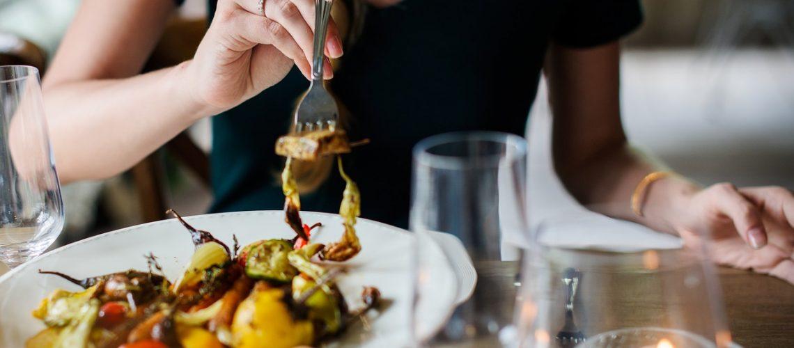 cuisine-2248567_1280