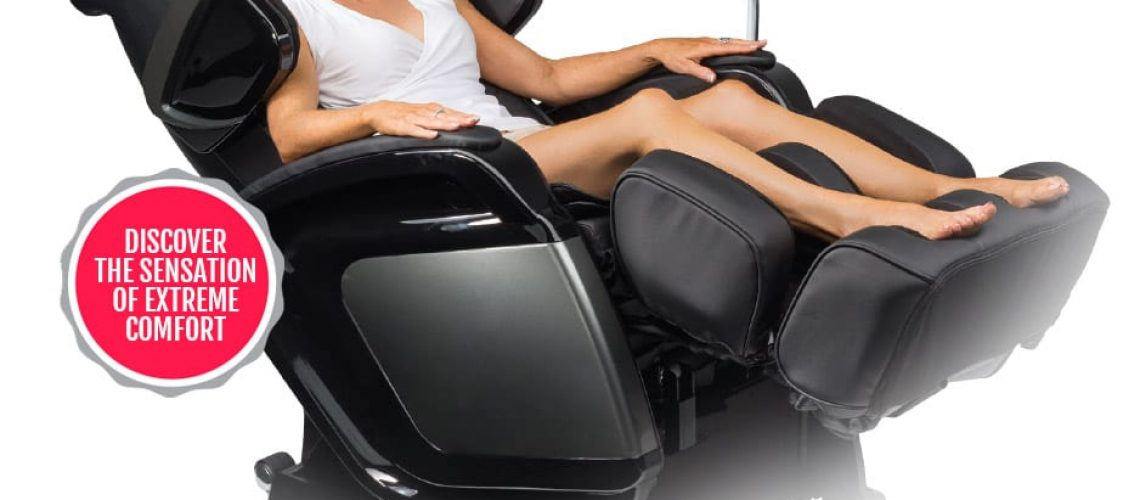 massage-chair-feature-img8