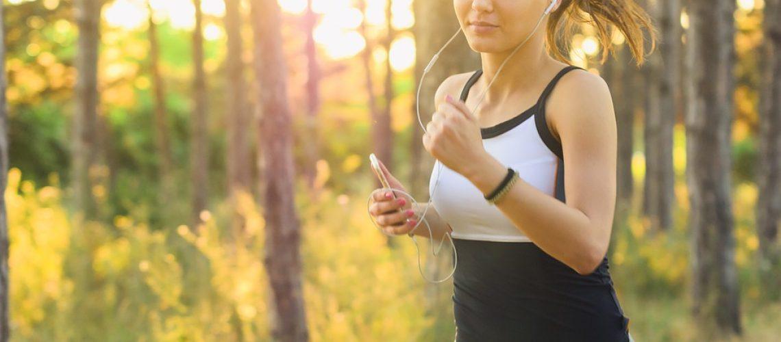 music-improve-fitness