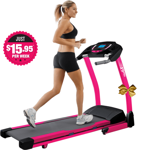 treadmill-for-sale-chistmas-special-x9