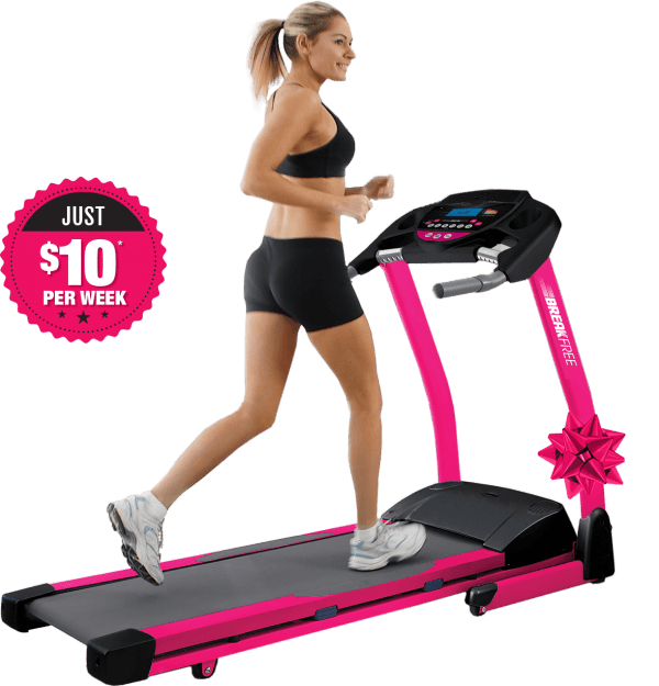 treadmill for sale X5 Christmas