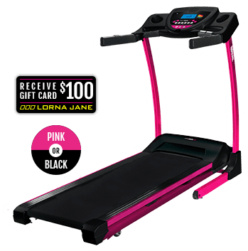treadmill for sale - x5