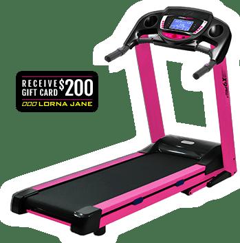 treadmill for sale - x9pro