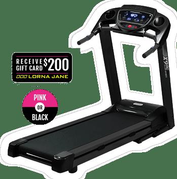 treadmills for sale - x9ac