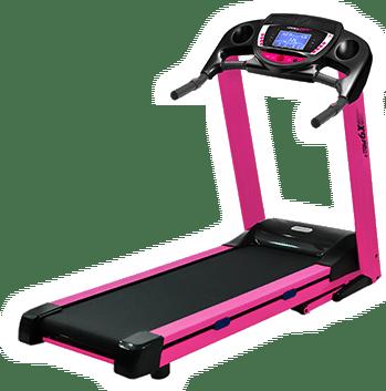 x9-pro treadmill cardiotech