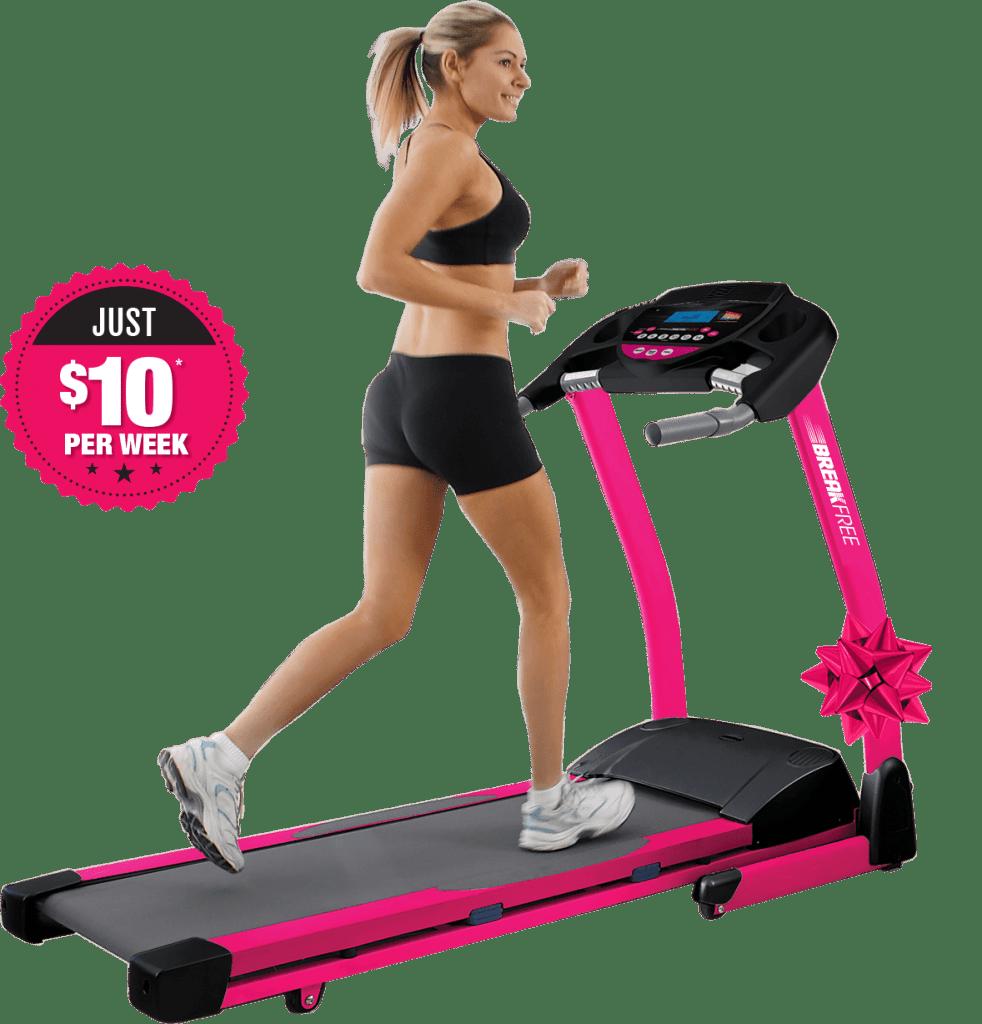treadmill for sale X5 Christmas